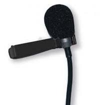 Microfone Gravar Vídeos Profissionais Youtube !!!