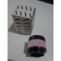 Capsula P/ Microfone 73db 10khz 600r
