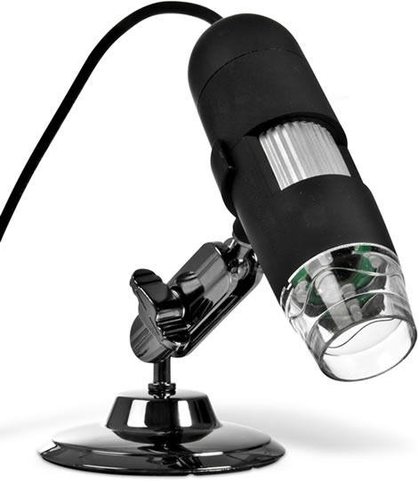 microscopio-800x-eletronico