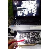 Microscópio Digital Usb 800x + 14 Dias Para Avaliação.