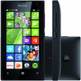 Celular Microsoft Lumia 435 Dual Chip 8gb