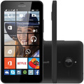 Celular Microsoft Lumia 640 Xl 13mp + Câmera Frontal 5mp, 3g