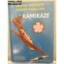 Livro Kamikaze Rikihei Inoguchi A História Que Vivemos ?