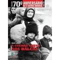 70º Aniversário Da Ii Guerra Mundial Vol 10 - Abril Coleções