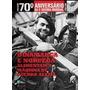 70º Aniversário Da Ii Guerra Mundial Vol 4 - Abril Coleções