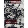 Coleção 70º Aniversário Da Ii Guerra Mundial Vol.08 - Livro