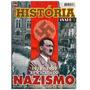 5 Revistas Sobre A Segunda Guerra