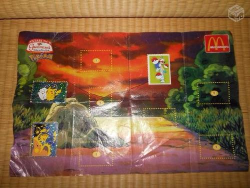 mlb-s2-p.mlstatic.com/mini-album-de-figurinhas-pokemon-mcdonalds-unico-no-ml-305111-MLB20484605801_112015-O.jpg