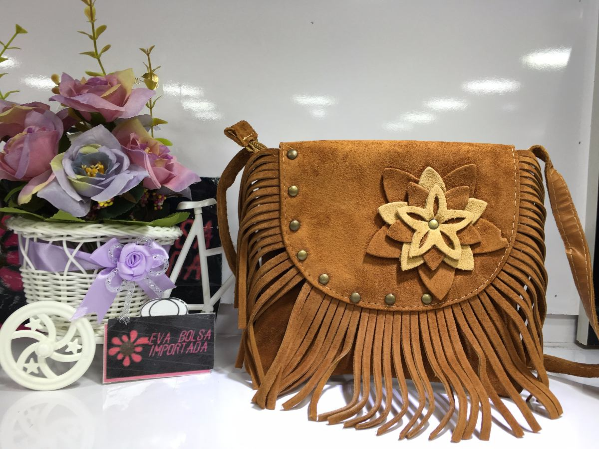 Bolsa De Franja Pequena Mercadolivre : Mini bolsa franja feminina pequena tiracolo transversal