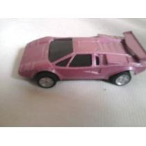 Carrinhos Hotwheels Lamborghini Maisto 1/45