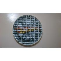 Estante (( 70 Lugares )) Hot Wheels - Miniaturas Coleção