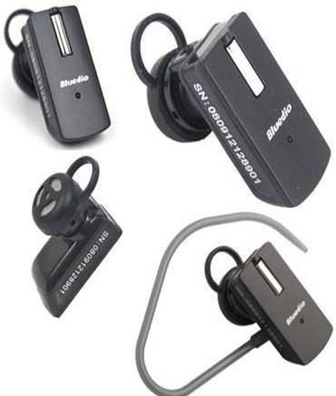 Mini Fone De Ouvido Bluetooth Iphone Nokia Samsung Lg Ps3
