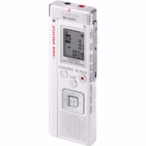 Mini Gravador Voz Digital Panasonic Px312 Px240