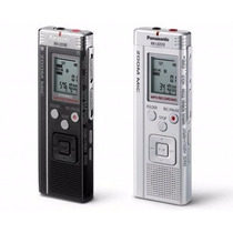 Gravador Digital Panasonic Rr-us510 34h