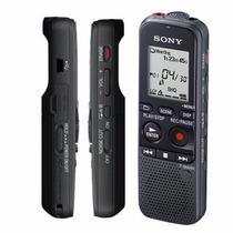 Gravador De Voz Sony Px240 4 Gb Original!!!