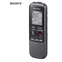 Gravador De Voz Digital Sony Px240 4gb Pode Retirar Na Loja