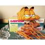 Telefone Garfield. #4393