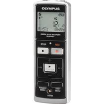 Olympus Vn-6200 Pc Gravador Digital De Voz