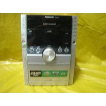 Micro System Panasonic Sa-ak250 - 5 Cd S - 2.500 W-perfeito