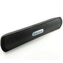 Caixa Som Super Bass Bluetooth 4x 3w Mp3 - Usb Aux P2 2.4ghz