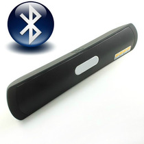 Caixa De Som Bluetooth Super Bass Iphone, Samsung, Lg Nokia