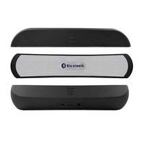 Caixa De Som Bluetooth Portátil Iphone 4 5 5s Ipad Macbook
