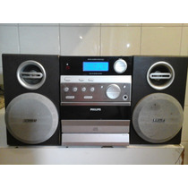 Micro System Philips 145/55