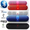 Som Bluetooth Usb P2 Radio Mp3 Beats Pc Note Celu N Jbl Wifi