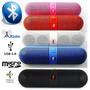 Som Bluetooth Usb P2 Radio Mp3 Beats Pc Note Celu N Jbl Wifi