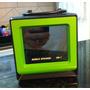 Caixa De Som Portátil Mobile Speaker
