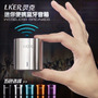 Som Ultra Portátil Mini Bluetooth Som Hifi. Pronta Entrega!!