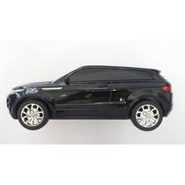 Caixa De Som Usb Land Rover Range Rover Evoque Grande 30 Cm