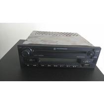 Rádio Original Volkswagen Usb