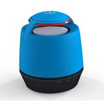 Caixa De Som Bluetooth Conecta Com Celular E Aparelhos Bluet