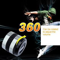 Caixa Som Bluetooth Mp3 Fm Sd Usb Celular Pc Smart Tv