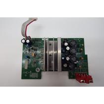 Philips M. System Fwt3600x/78 Placa Áudio P/n:4807f360030000