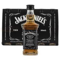 Miniatuara Jack Daniels Pronta Entrega.