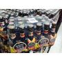 Cerveja Estrella Galicia Mini Fardo Com 24 Un X 200 Ml