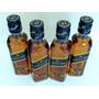 Whisky Johnnie Walker Black Label 200ml