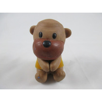 Brinquedos Miniaturas Maizena