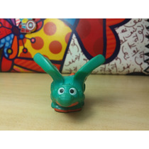 Kinder Ovo Dragão Miniatura Dragon Complete Já Sua Coleção