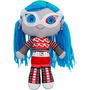 Bonecas De Pano Da Monster High - Gloulia Ou Draculaura
