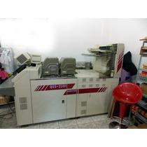 Minilab Noritsu Qss-2301 Faz Até 30x45