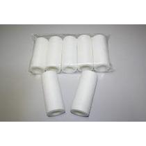 Filtro Quimico Para Minilabs Noritsu E Fuji