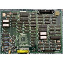 Placa Eletrônica Noritsu 1401 - J306188