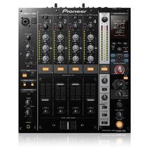 Mixer Pioneer Djm 750 ++ General Som ++