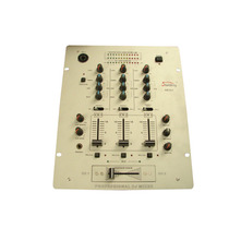 Mixer Soundking Ar301 Tipo Behringer Yamaha Mackie