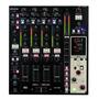 Dnx1600 Mixer Profissional 4 Canais Denon Dj