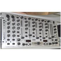 Mixer Behringer Vmx1000