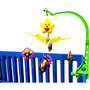 Mobile - Lovely Baby Toys Musical